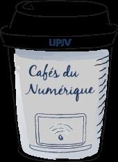 Cafés du numérique - DiSIP