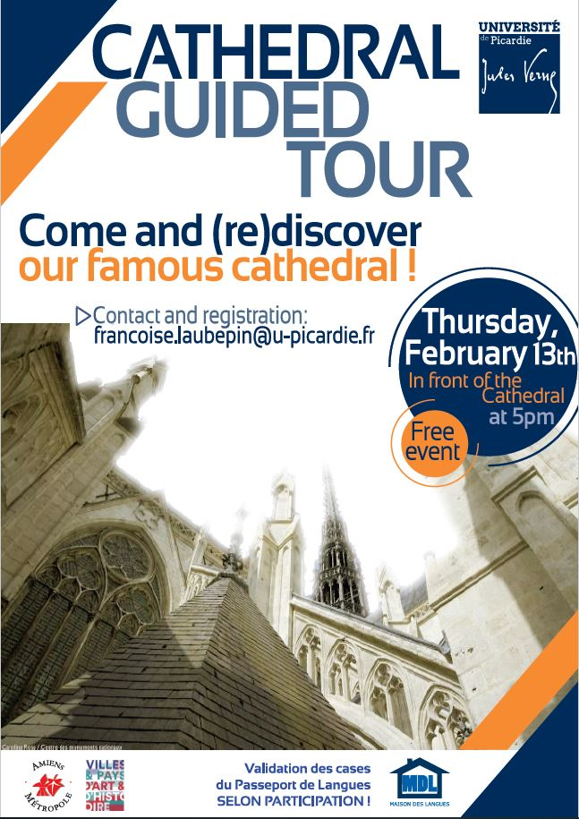 CATHEDRAL GUIDED TOUR.JPG