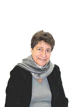 Christine Ammirati