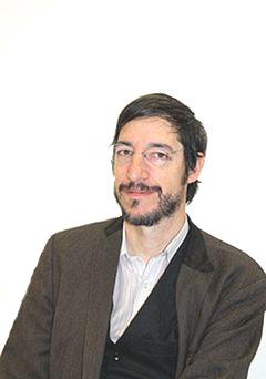 Emmanuel De Crouy-Channel