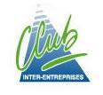 CIE - club inter entreprise