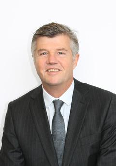 Marc FOUCAULT