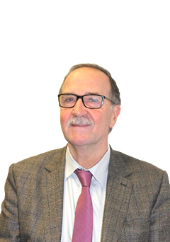 Michel BRAZIER