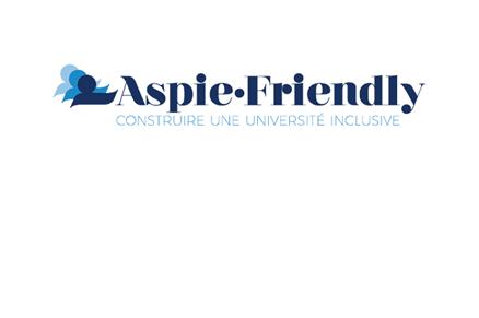 Aspie-friendly